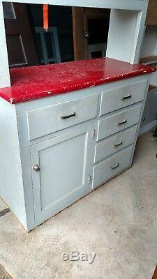 Pantry Cabinet Built In With Glass Doors We Ship